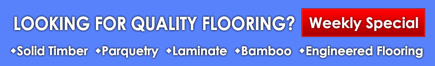 Timber Flooring, Hardwood Floor Bamboo, Laminate, Engineered Flooring