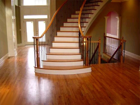 laminate flooring Melbourne