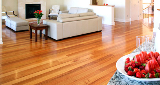Discount timber flooring melbourne timber floors home for Hardwood floors melbourne