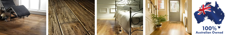 timber flooring solid hardwood floors Melbourne laminate engineered flooring